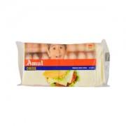 Amul Processed Slice, 400 gm