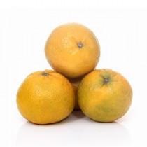 Orange - Kinnow, 500 gm