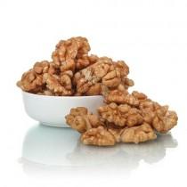 Walnut/Akharot - Kernels, 1Kg Pouch