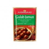Aashirvaad Gulab Jamun 200g
