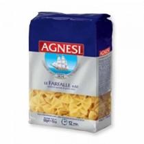 Agnesi Farfalle Pasta 10 Tea Bags