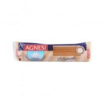 Agnesi Integrali Spaghetti Pasta 500 Gm