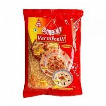 Bambino Vermicelli 250 Gm