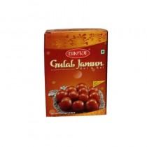 Bikaji Gol-M-Gol Gulab Jamun 1.25kg