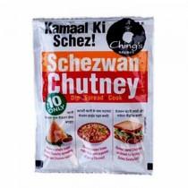 Chings Schezwan Chutney 250g