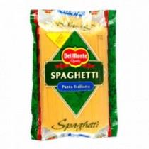 Delmonte Spaghetti Pasta 500 Gm