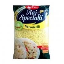 Haldiram Aaj Special Vermicelli 1 kg