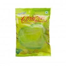 Heartbeat Corazon Green Mango Love Candy 150g