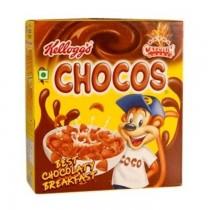 Kelloggs Chocos Original 125g