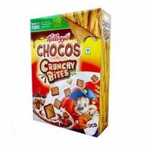 Kelloggs Chocos Crunchy Bites 390g