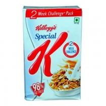 Kelloggs Special K Corn Flakes 435g
