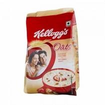 Kelloggs Oats 500g