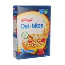 Kelloggs Oats-Bites 450g