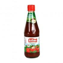 Kissan Chilli Tomato Ketchup 500g