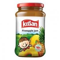 Kissan Pineapple Jam 200g