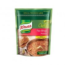 Knorr Chef Pav Bhaji Masala 75g