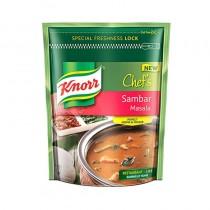 Knorr Chef Sambar Masala 100g