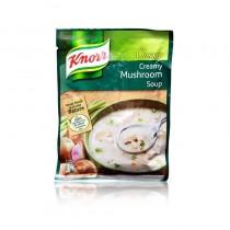Knorr Classic Creamy Mushroom Soup 41g