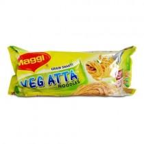 Nestle Maggi Grain Shakti Veg Atta Noodles 320 Gm