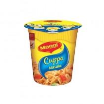 Maagi Cuppa Masala Noodles 70 Gm