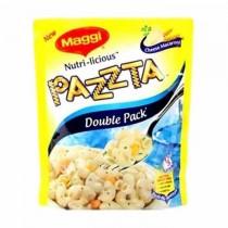 Maggi Cheese Macaroni Pazzta 70 Gms
