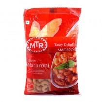 Mtr Elbow Macaroni 925g