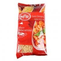 Mtr Macaroni 430 Gm