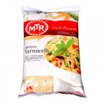 Mtr Seviyan / Vermicelli 400 Gm