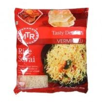 Mtr rice sevai (vermicelli) 400 Gm