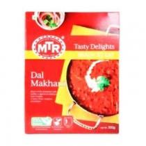 Mtr Ready To Eat Dal Makhani 300g