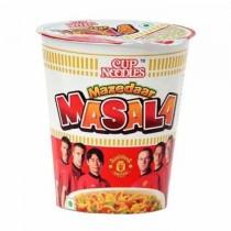 Nissin Cup Noodles Mazedaar Masala 70 Gm