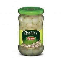 Damico Cipolline 300g