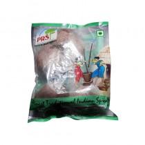 Pure Real Spice Coconut Whole (Sukha Nariyal) 500 Gm