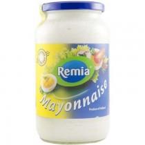 Remia Mayonnaise (M) 500ml