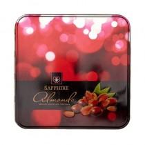 Sapphire Assortments Almonds 200 Gm