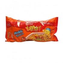 Sunfeast Yippee Magic Masala Noodles  280g