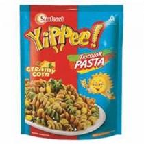 Sunfeast Yippee Cream Corn Pasta 70 Gm