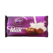 Tango Choco Milk 20g