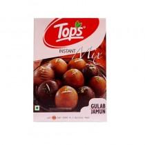 Tops Instant Gulab Jamun Mix 100g