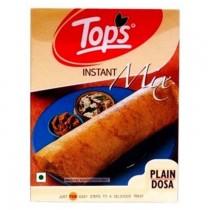 Tops Instant Plain Dosa Mix 200g