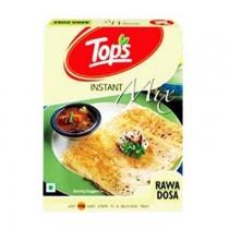 Tops Instant Rawa Dosa Mix 200g