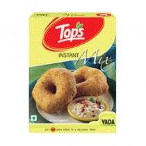 Tops Instant Mix Vada 200g