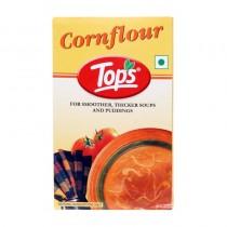 Tops Corn Flour 100g