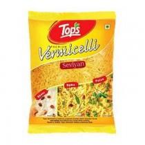 Tops Vermicelli Plain180g