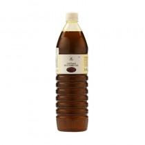 24 Lm Cold Pressed Mustard Oil 1ltr