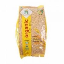 24 Lm Organic Arhar / Toor Dal 1kg