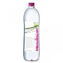 Himalayan Natural Mineral Water, 1 ltr