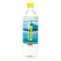 Bisleri Vedica - Natural Mountain Water, 1 lt Bottle