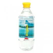 Bisleri Vedica - Natural Mountain Water, 500 ml Bottle