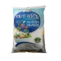 Patanjali Namak-Salt 1 Kg
